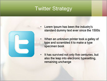 0000094252 PowerPoint Template - Slide 9