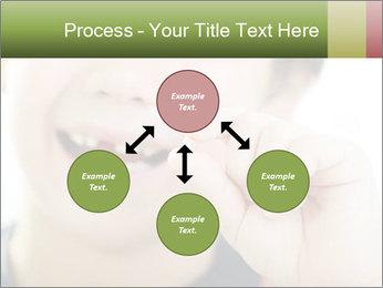 0000094252 PowerPoint Template - Slide 91