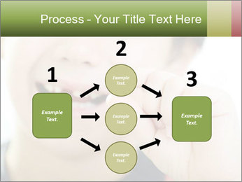 0000094252 PowerPoint Template - Slide 92