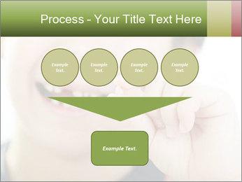 0000094252 PowerPoint Template - Slide 93