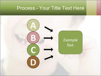 0000094252 PowerPoint Template - Slide 94