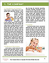 0000094252 Word Templates - Page 3