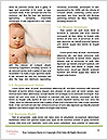 0000094252 Word Templates - Page 4