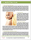 0000094252 Word Templates - Page 8