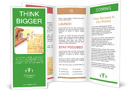 0000094253 Brochure Templates