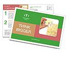 0000094253 Postcard Templates