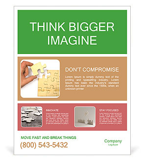 0000094253 Poster Templates