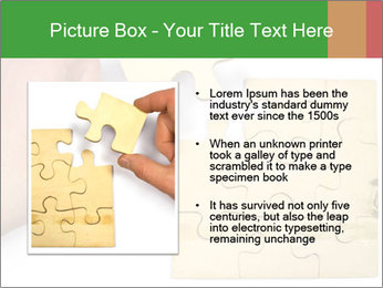 0000094253 PowerPoint Templates - Slide 13