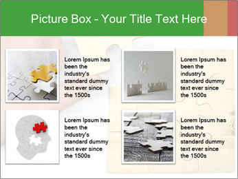 0000094253 PowerPoint Templates - Slide 14