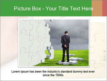 0000094253 PowerPoint Templates - Slide 15