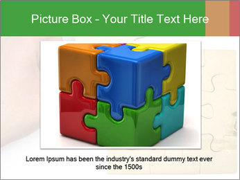 0000094253 PowerPoint Templates - Slide 16