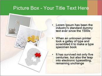 0000094253 PowerPoint Templates - Slide 17