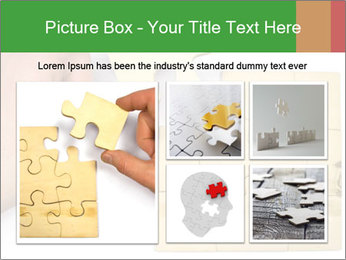 0000094253 PowerPoint Templates - Slide 19