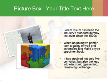 0000094253 PowerPoint Templates - Slide 20