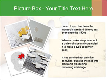 0000094253 PowerPoint Templates - Slide 23