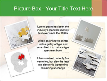 0000094253 PowerPoint Templates - Slide 24