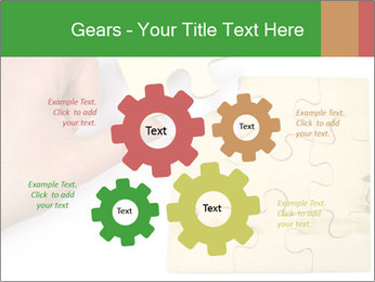 0000094253 PowerPoint Templates - Slide 47