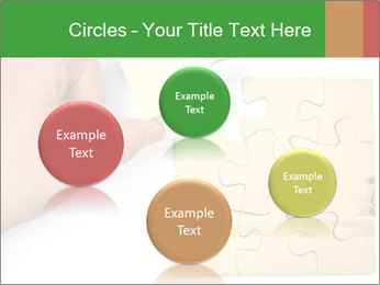 0000094253 PowerPoint Templates - Slide 77