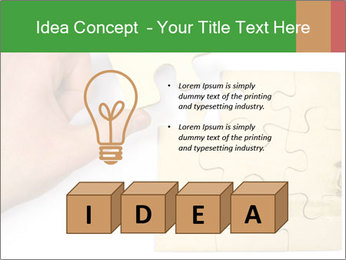 0000094253 PowerPoint Templates - Slide 80