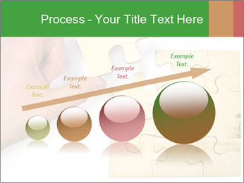 0000094253 PowerPoint Templates - Slide 87