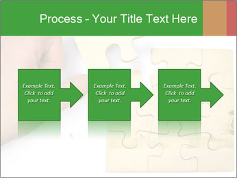 0000094253 PowerPoint Templates - Slide 88