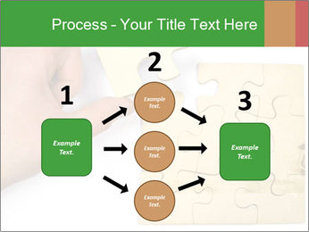 0000094253 PowerPoint Templates - Slide 92