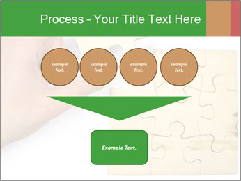 0000094253 PowerPoint Templates - Slide 93