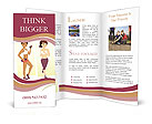 0000094254 Brochure Templates