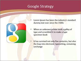 0000094254 PowerPoint Template - Slide 10