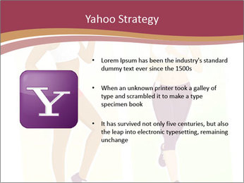 0000094254 PowerPoint Template - Slide 11