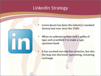 0000094254 PowerPoint Template - Slide 12