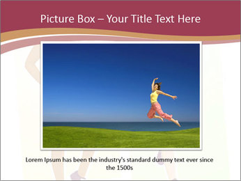 0000094254 PowerPoint Templates - Slide 15