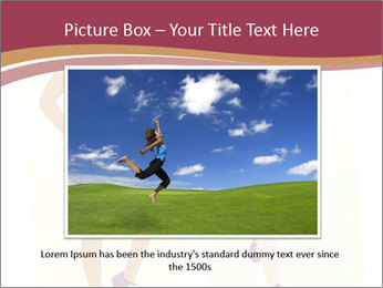 0000094254 PowerPoint Templates - Slide 16