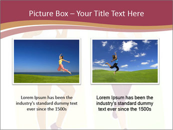 0000094254 PowerPoint Templates - Slide 18