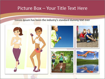 0000094254 PowerPoint Templates - Slide 19