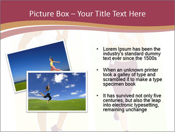0000094254 PowerPoint Templates - Slide 20
