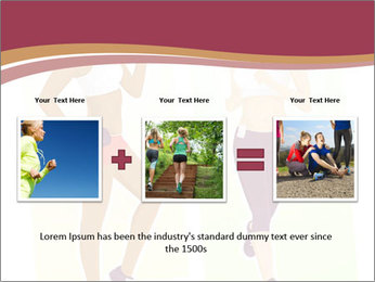 0000094254 PowerPoint Templates - Slide 22