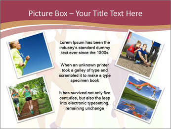0000094254 PowerPoint Templates - Slide 24