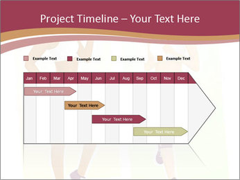 0000094254 PowerPoint Templates - Slide 25