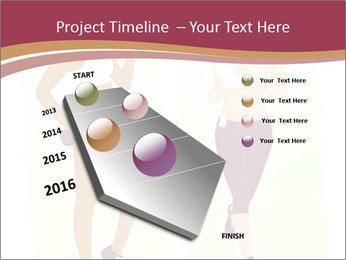 0000094254 PowerPoint Templates - Slide 26