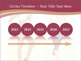 0000094254 PowerPoint Templates - Slide 29