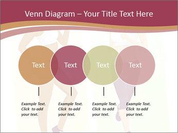 0000094254 PowerPoint Template - Slide 32