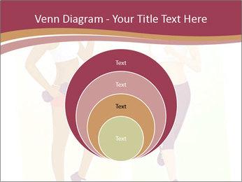 0000094254 PowerPoint Template - Slide 34
