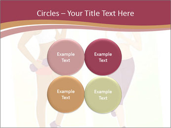 0000094254 PowerPoint Templates - Slide 38