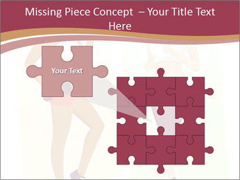 0000094254 PowerPoint Templates - Slide 45