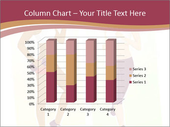 0000094254 PowerPoint Template - Slide 50