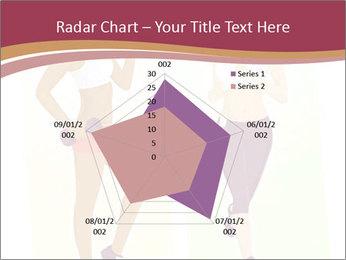 0000094254 PowerPoint Template - Slide 51