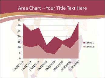 0000094254 PowerPoint Template - Slide 53