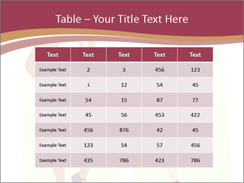 0000094254 PowerPoint Templates - Slide 55