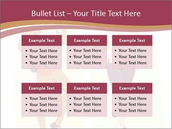 0000094254 PowerPoint Template - Slide 56